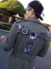 中津五貴 公式ブログ/メリクリィ!!! 画像2