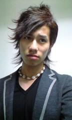 中津五貴 公式ブログ/イツキです(^O^) 画像1