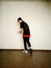 中津五貴 公式ブログ/踊ります!歌います!斬ります!喋ります! 画像3