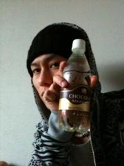 中津五貴 公式ブログ/おすすすすめ?ドリーンク 画像2