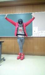 中津五貴 公式ブログ/ダンス終了!! 画像2