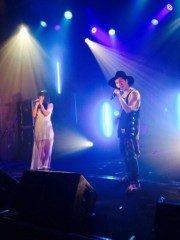 中津五貴 公式ブログ/三日坊主代表ITSUKIです。 画像3