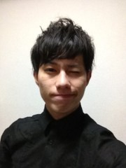 中津五貴 公式ブログ/こんばんわーのお時間ですw 画像1