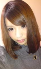 鈴木清惠 公式ブログ/今更ながらに 画像1
