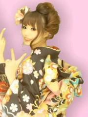 鈴木清惠 公式ブログ/成人式 画像2