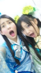 ͭ�°ɲ�(��⤤�?�?�С�) ��֥?/TANOSHIMI ����2