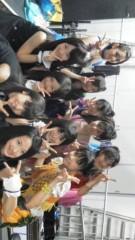 有安杏果(ももいろクローバー) 公式ブログ/ありがとうッッ 画像2