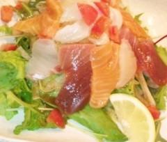 有安杏果(ももいろクローバー) 公式ブログ/外食 画像2