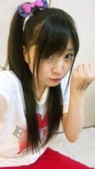 有安杏果(ももいろクローバー) 公式ブログ/救世主 画像2