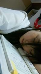 有安杏果(ももいろクローバー) 公式ブログ/VS寝落ち 画像1