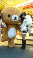 有安杏果(ももいろクローバー) 公式ブログ/Friend 画像1