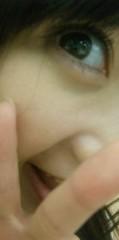 有安杏果(ももいろクローバー) 公式ブログ/3Dのプラネタリウム 画像1