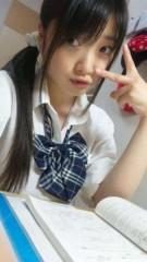 有安杏果(ももいろクローバー) 公式ブログ/干物女 画像2