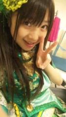 有安杏果(ももいろクローバー) 公式ブログ/ももクロちゃんの新曲 画像2
