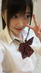有安杏果(ももいろクローバー) 公式ブログ/干物女 画像1