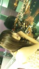 有安杏果(ももいろクローバー) 公式ブログ/今名古屋ー 画像1