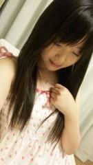 有安杏果(ももいろクローバー) 公式ブログ/読んでるよッッ 画像2