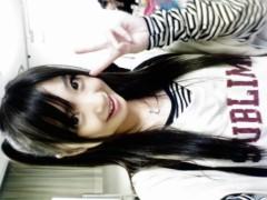 有安杏果(ももいろクローバー) 公式ブログ/ありがとうアニメイト横浜店 画像2