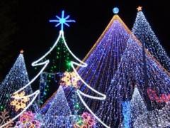 有安杏果(ももいろクローバー) 公式ブログ/Happy Christmas 画像1