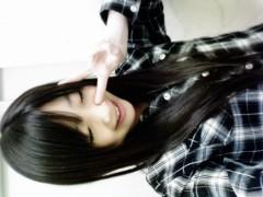 有安杏果(ももいろクローバー) 公式ブログ/ノンストップ 画像2
