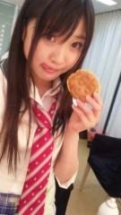 有安杏果(ももいろクローバー) 公式ブログ/ペコッ 画像3