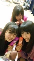 有安杏果(ももいろクローバー) 公式ブログ/スースー 画像1