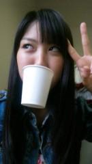 有安杏果(ももいろクローバー) 公式ブログ/くだらないこぼしたかぎのお話!! 画像3
