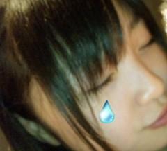 有安杏果(ももいろクローバー) 公式ブログ/寝過ごしっ 画像1