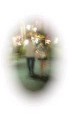 有安杏果(ももいろクローバー) 公式ブログ/ありがとう 画像1