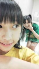 有安杏果(ももいろクローバー) 公式ブログ/ありがとう 画像2