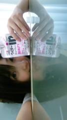 有安杏果(ももいろクローバー) 公式ブログ/ピーチ味 画像1