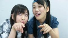 有安杏果(ももいろクローバー) 公式ブログ/ドヤッッ!! 画像2