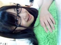 有安杏果(ももいろクローバー) 公式ブログ/おねーちゃんおに-ちゃん 画像1