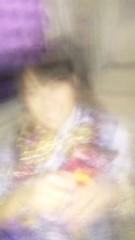 有安杏果(ももいろクローバー) 公式ブログ/〜れにblogの続き〜 画像1