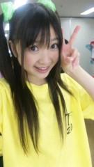 有安杏果(ももいろクローバー) 公式ブログ/SAIKOU 画像1