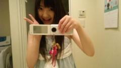 有安杏果(ももいろクローバー) 公式ブログ/今日は 画像3