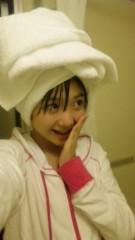 有安杏果(ももいろクローバー) 公式ブログ/おやちゅみッッ 画像3