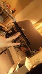 有安杏果(ももいろクローバー) 公式ブログ/楽し眠 画像1