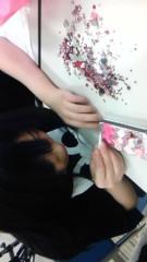 有安杏果(ももいろクローバー) 公式ブログ/完成ッッ 画像1