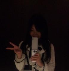 有安杏果(ももいろクローバー) 公式ブログ/新しい携帯 画像2