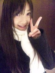 有安杏果(ももいろクローバー) 公式ブログ/去年の今頃 画像1