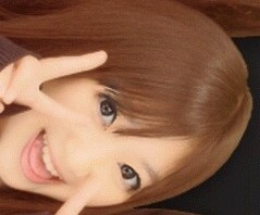 有安杏果(ももいろクローバー) 公式ブログ/晴れたッッ 画像1