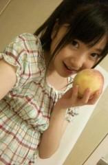 有安杏果(ももいろクローバー) 公式ブログ/果物充実 画像3