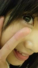 有安杏果(ももいろクローバー) 公式ブログ/ばいばい 大阪 画像1
