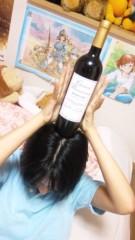 多田あさみ 公式ブログ/バースデー 画像2