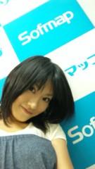 多田あさみ 公式ブログ/ソフマップ終了 画像2