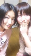 多田あさみ 公式ブログ/ともだちー 画像1