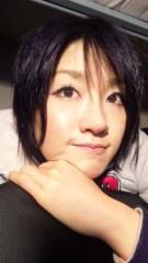 多田あさみ 公式ブログ/ぬぬ 画像1