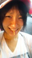 多田あさみ 公式ブログ/虫を食べた話 画像1