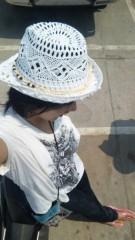 多田あさみ 公式ブログ/やばいやばいやばい 画像1